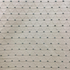 Diamond Chair Pattern (LP)