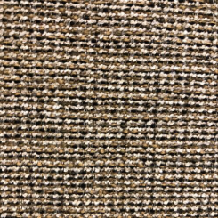 Textured Tweed Fabric (A)