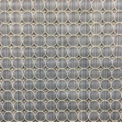 98420/P/ST 1/150Sky Strie (LP)