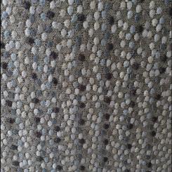 Confetti Velvet (S)