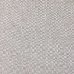 Sunbrella Action Linen (LP)