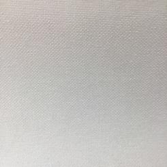 Sunbrella Couture Papyrus (LP)