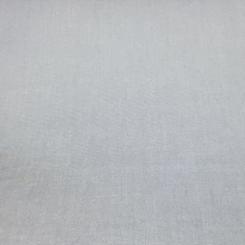 Sunbrella 309 6010 (LP)