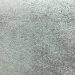 Sunbrella Terry Spa (LP)