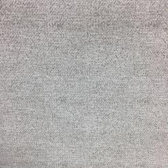 Sunbrella Greige Textured (LP)