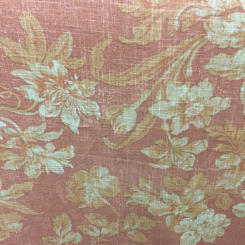 Laura Ashley Alliston Sienna (A)