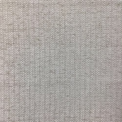 Gleeful Zen (LP)