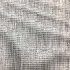 Ribbed Fabric (LP)