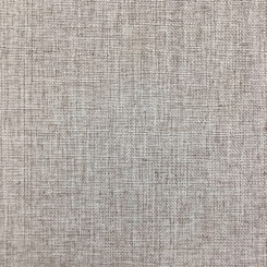 Textured Upholstery Fabric (LP)