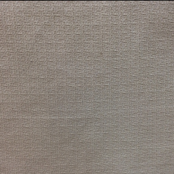 Textured White Fabric (S)