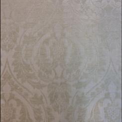 Damask Fabric (S)