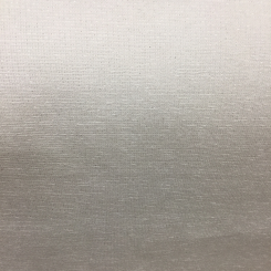 Textured Solid Fabric (A)
