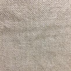 RL La Ruche Canvas Linen (A)
