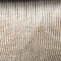 RL Velvet Stripe (A)