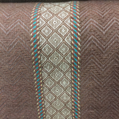 RL Upholstery Stripe (A)