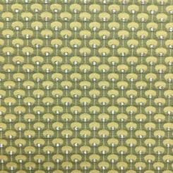 Stroheim Jupiter Lemon + Lime (LP)