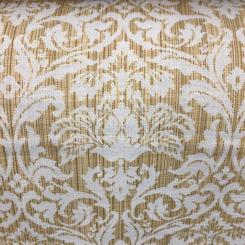 Laura Ashley Textured Fabric (A)