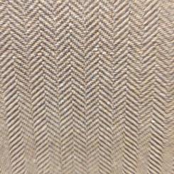 RL Herringbone Fabric (A)