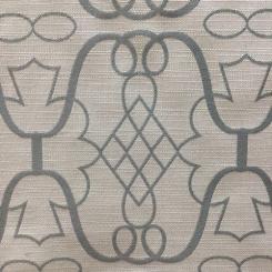 Joy Sublime (LP)