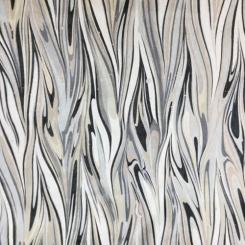 Swirl Printed Velvet (LP)