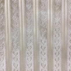 Beautiful Striped Cut Velvet (LP)