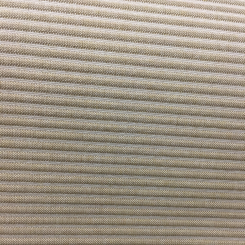 Sunbrella Stripe (A)