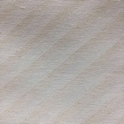 Ribbed Fabric (LP)