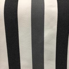 Belladura Stripe Outdoor Fabric (A)
