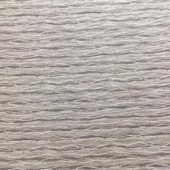 Fabricut Sandcastle Falon (LP)