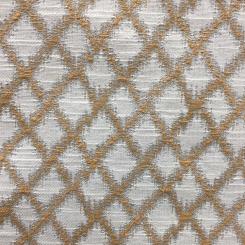 Fabricut Diamond Rio Dijon (A)