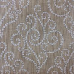 Fabricut Rambler Parchment (S)