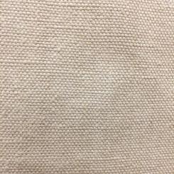 RL Sunbaked Linen Vintage Ivory (A)