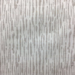 Textured Fabric (LP)