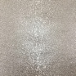 Shagreen Style Upholstery Fabric (LP)