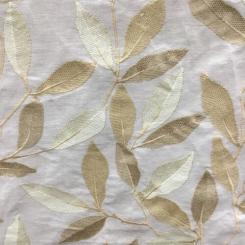 Fabricut Jennings Wheat (LP)
