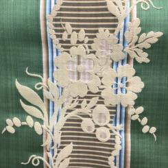 Beautiful Traditional Stripe 400975 (LP)