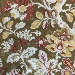 Beacon Hill Vanity Fleur Tarragon (LP)