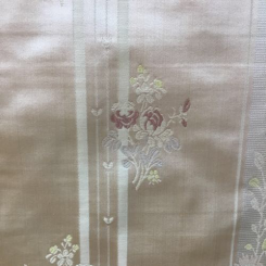 Beautiful Traditional Stripe (LP)