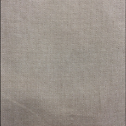 Fabricut Nexo Linen (S)