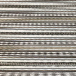 Stroheim Norwich Stripe Chestnut (LP)