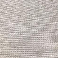 BL-13 Sand (LP)