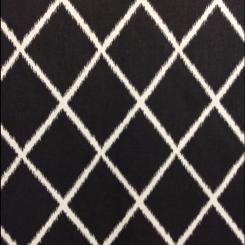 Black and White Print (S)