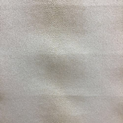 Grey Shagreen Fabric (LP)