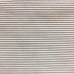 Ribbed Pearl Fabric (LP)