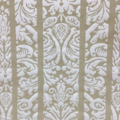 Damask Upholstery Fabric (LP)