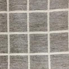 Seacoal Flax (LP)