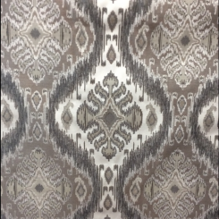 Ikat Upholstery Fabric (S)