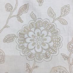 Fabricut Ramsons Cream (LP)