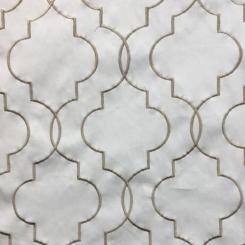 Ellora Parchment/beige (LP)