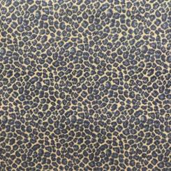 Fabricut Weisbecker-F Cheetah (LP)